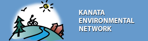 Kanata Environmental Network