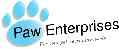 Paw Enterprises Dog Walking and Pet Sitting for your pets everyday needs